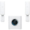 Ubiquiti AmpliFi High Density Home Wi-Fi System with Router (White)