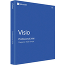 Microsoft Visio 2016 Professional - Download