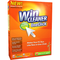 WinCleaner One-Click - Download