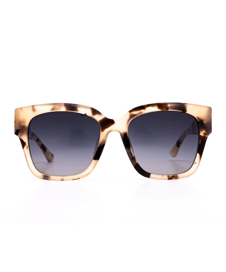 Bella II Sunglasses