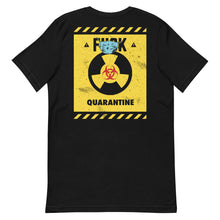 Load image into Gallery viewer, Quarantine T-Shirt