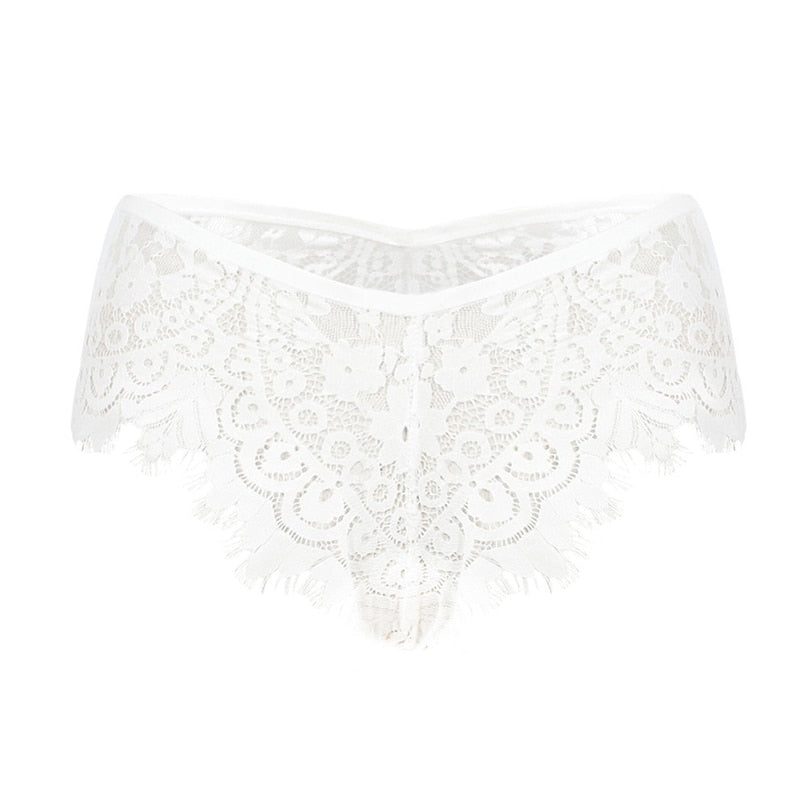 2PC Women Panties