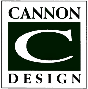 Cannon Design Jewelry