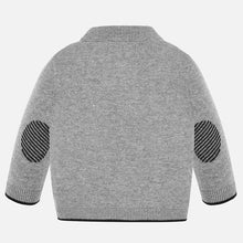 Load image into Gallery viewer, Mayoral Basic Knit Pullover