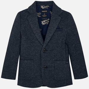 Mayoral Tailored Jacket