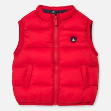 Load image into Gallery viewer, Mayoral Padded Vest
