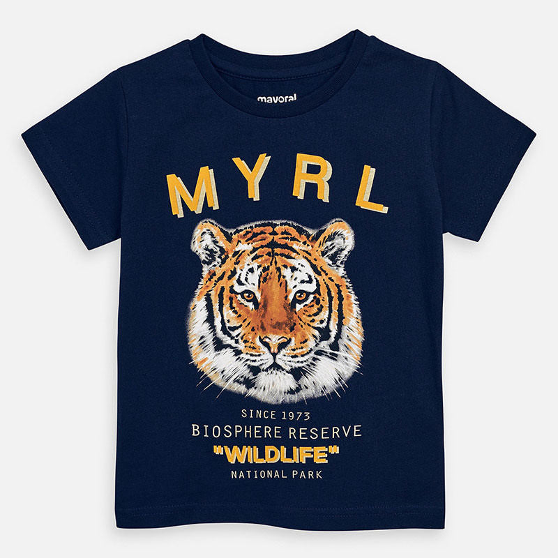 Mayoral T-shirt