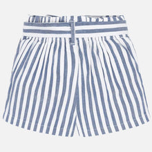 Load image into Gallery viewer, Mayoral Stripes Shorts