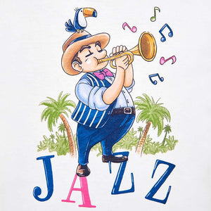 Mayoral Jazz T-shirt