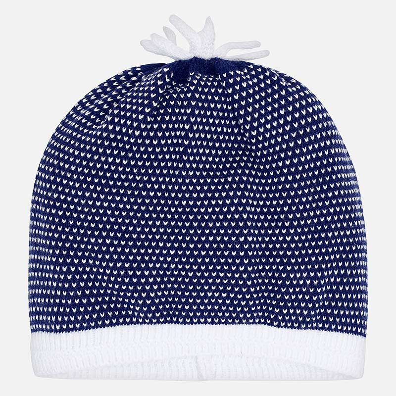 Mayoral Knit Cap