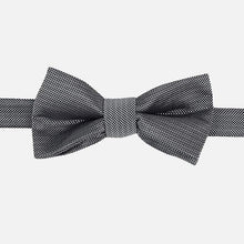 Load image into Gallery viewer, Mayoral Bow Tie