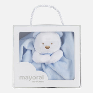 Mayoral Soft Toy