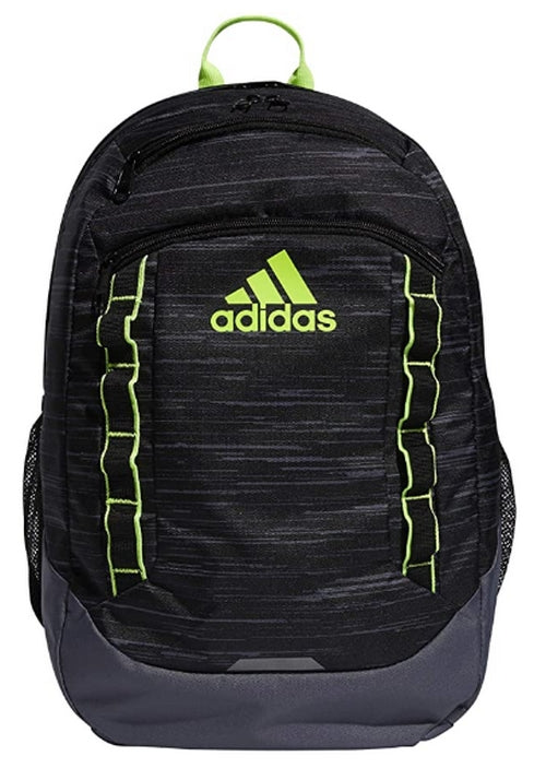 Adidas Excel Backpack