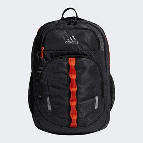 Adidas Prime Travel Backpack