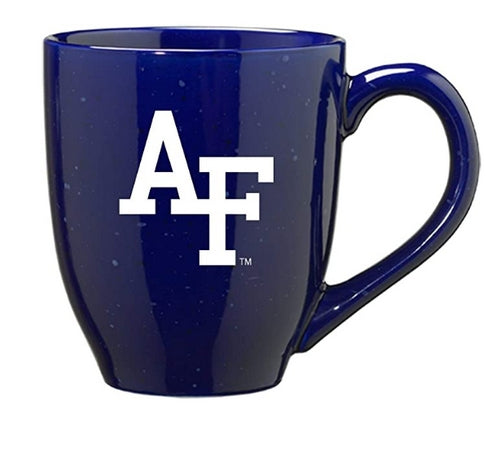 Air Force Falcons NCAA 16oz Ceramic Coffee Mug