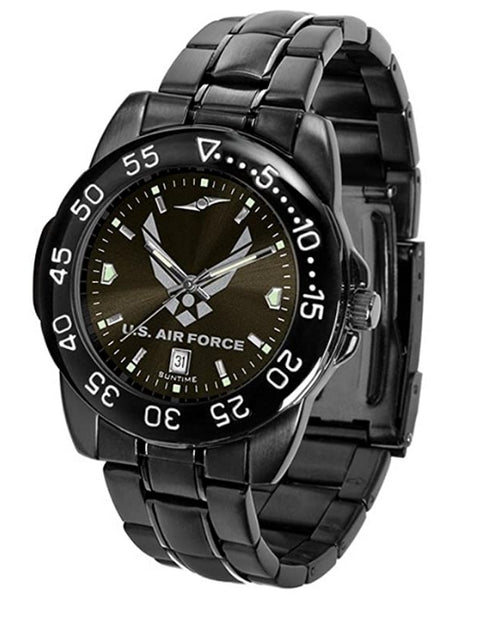 Air Force Falcons NCAA Sports Watch