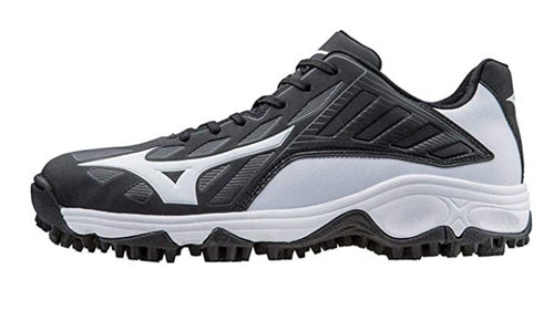 Mizuno 9 Spike Advanced Erupt 3 Softball Cleat
