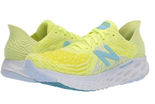New Balance Women's Fresh Foam 1080 V10 Running Shoe