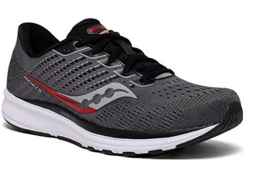 Saucony Mens Ride 13 Running Shoes