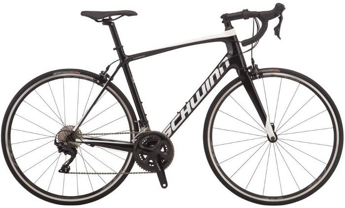 Schwinn Fastback Carbon Road Bike