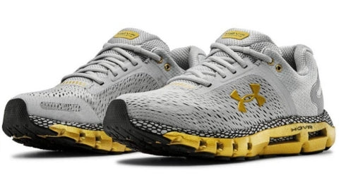 Under Armour Men's HOVR Infinite 2 Running Shoe