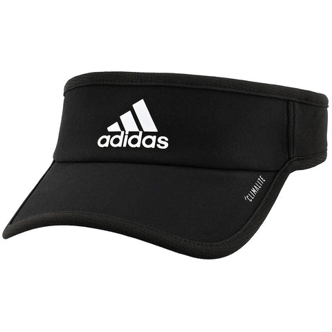 Adidas Superlite Performance Visor | RWA Sportswear