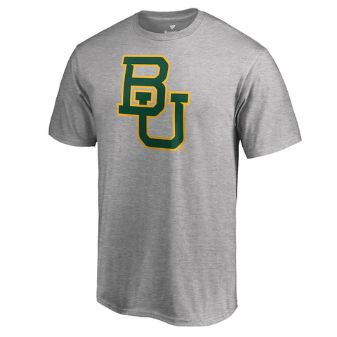 Baylor Bears Fanatics Game Day T-Shirt