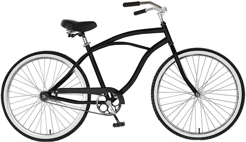 Best Cycle Force Cruiser Bike
