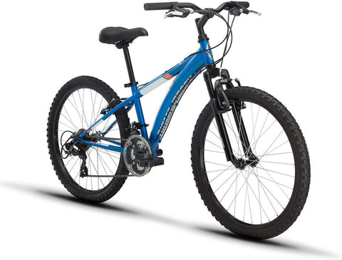 Diamondback Cobra Mountain Bike