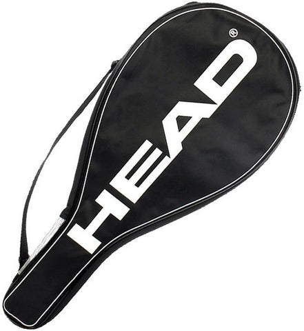 HEAD Padded Tennis Racquet Carrying Bag