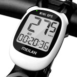 MEILAN M3 Mini Wireless GPS Bike Computer | RWA Sportswear