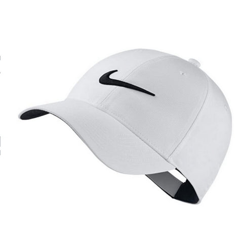 Nike Women's L91 Cap Tech