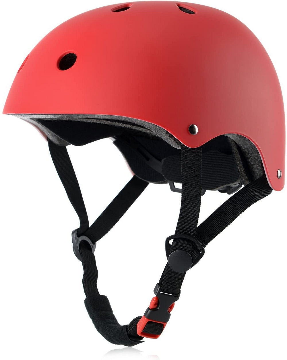 OUWOER Kids CPSC Certified Bike Helmet