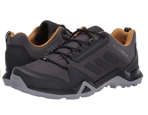 RWA Sportswear - Adidas Terrex AX3 Hiking Shoes