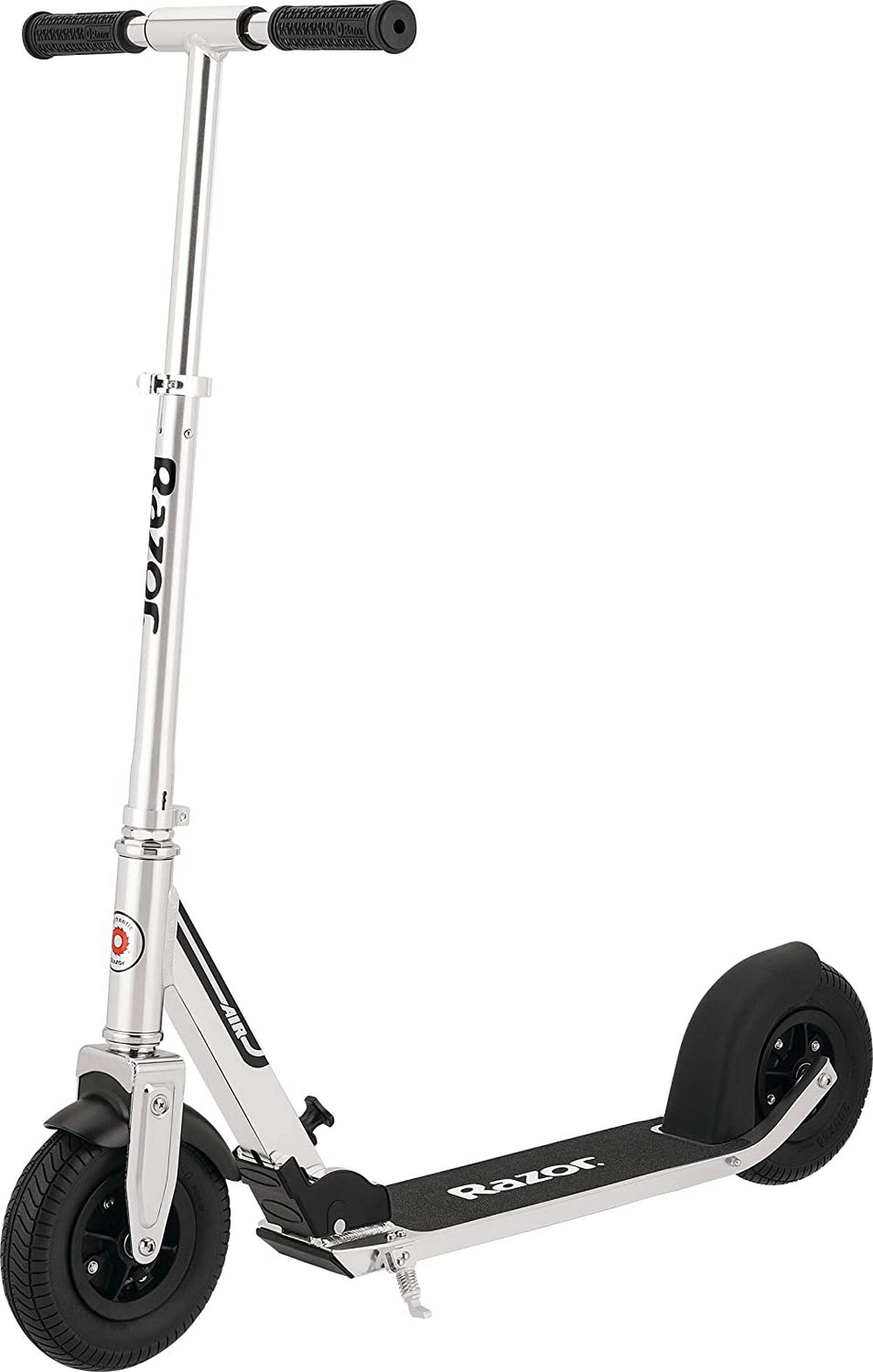 Razor A5 Air Kick Scooter