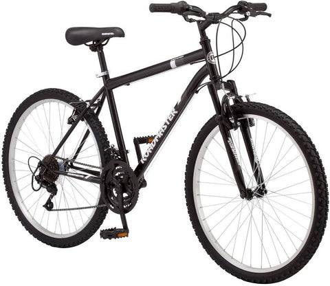 Roadmaster 26 Inches Granite Peak Mountain Bike | RWA Sportswear