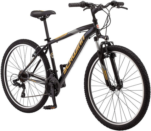 Schwinn High Timber Aluminum Mountain Bike | RWA Sportswear