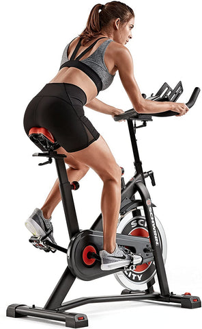 Schwinn Indoor IC3 Cycling Exercise Bike