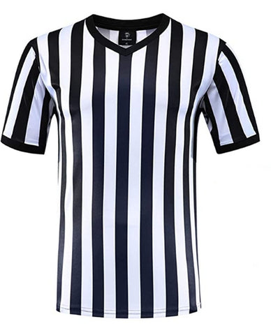 RWA Sportswear - Best Referee Shirts and Uniforms