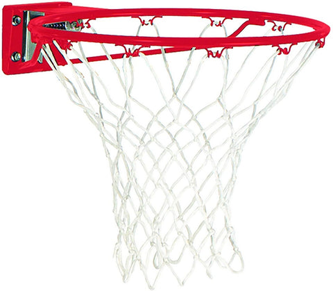 RWA Sportswear - Basketball | Spalding Red Slam Jam Basketball Rim