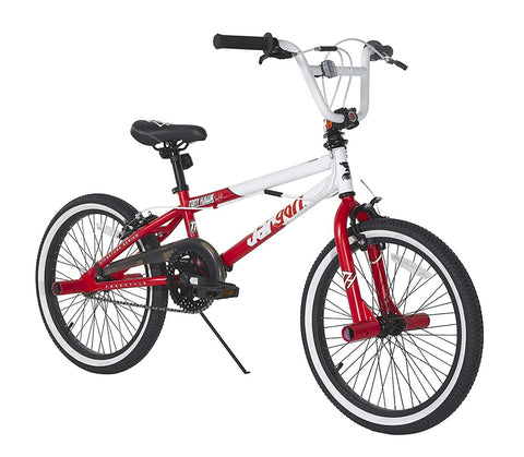 Tony Hawk 20 Inch Jargon Freestyle BMX Bike