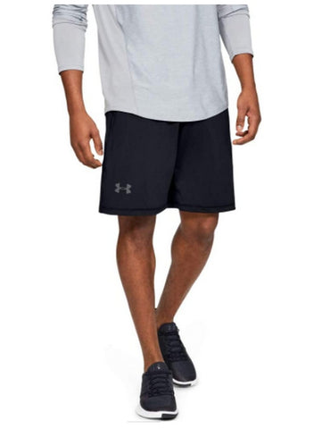 Under Armour Raid Workout Gym Shorts