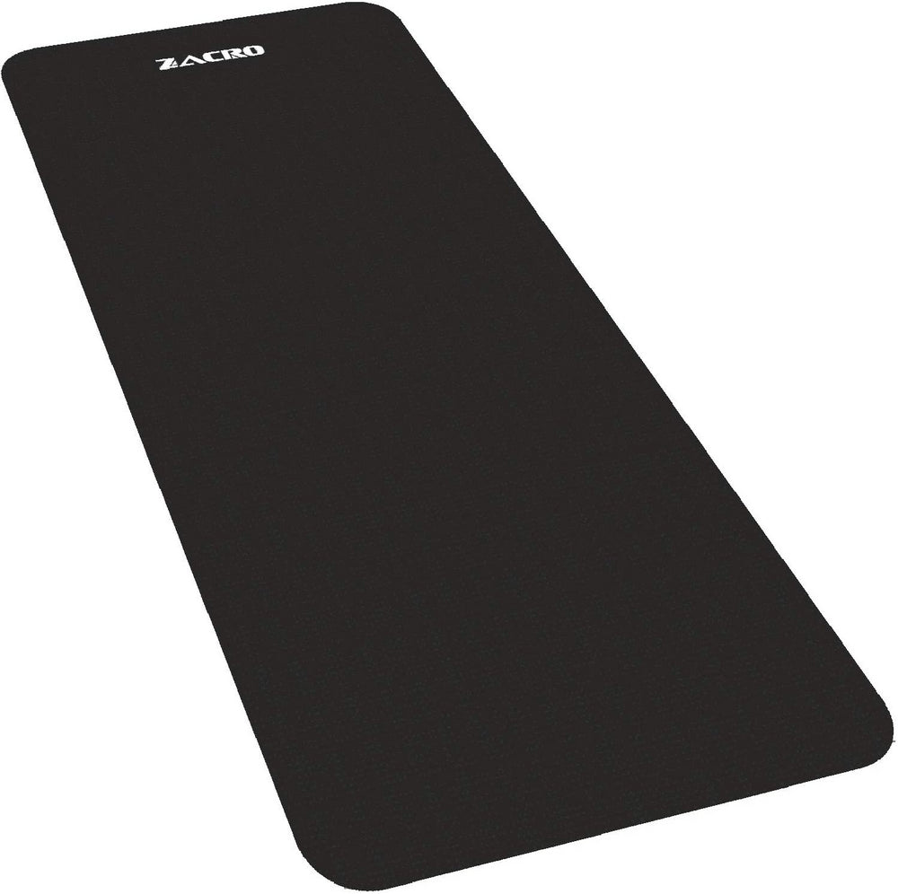 Zacro Protective Exercise Treadmill Floor Mat
