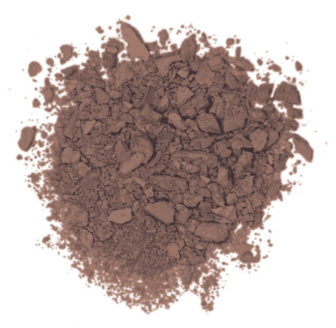 Living Nature Eye Shadow, 1,5g