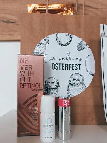 Home-SPA-Osternest