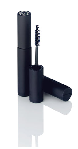 Living Nature Mascara, 8ml