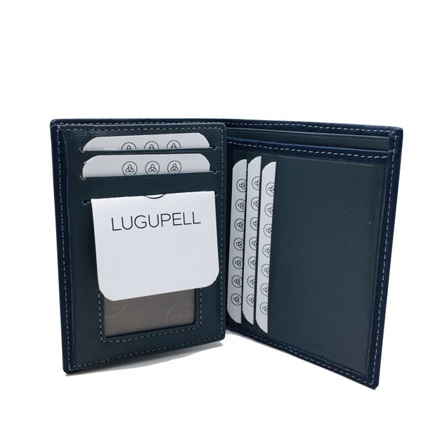3126 15 - CORE - CARTERA LUGUPELL