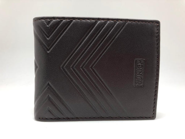 5208 122 - LUXURY - CARTERA MUNICH