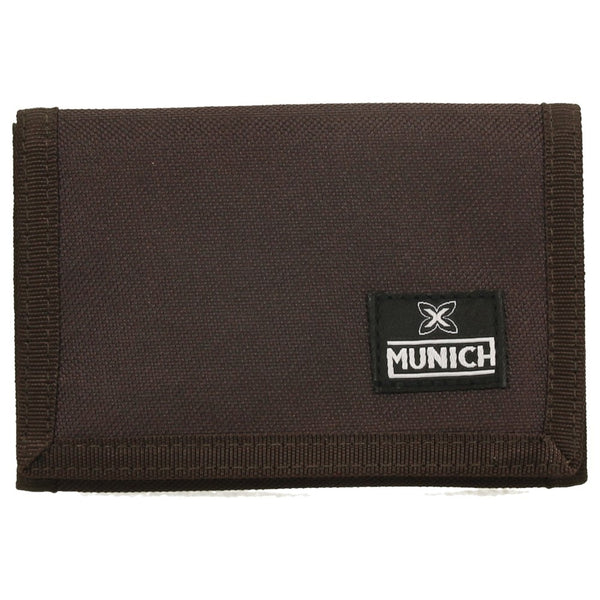 CORDURA - MARRON - CARTERA MUNICH