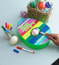 Load image into Gallery viewer, Eggmazing - The Eggmazing Egg Decorator